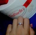 Золотое кольцо, Руэм