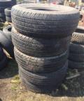 235/70r17 kumho комплект, купить шины дэу матиз 155\/65 r13, Нязепетровск