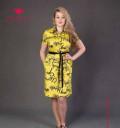 Платье новое, красивые платья на новый год в валдберисе, Медведево