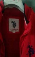 Куртки бренд-оригинал, куртки зимние женские холлофайбер, Красноперекопск