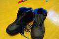 Купить бутсы интернет магазин nike, ботинки рабочие, Красногорск