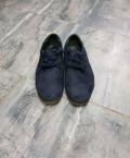 Сороконожки adidas predito, ботинки замшевые, Пенза