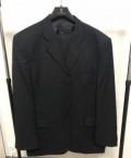 Спортивный костюм адидас черный с белыми, костюм, Красненькая
