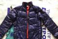 Купить спортивный костюм мужской рибок юфс, куртка, Йошкар-Ола