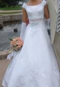 Одежда для девушек 15 лет интернет магазин, свадебное платье, Тамбов