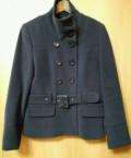 Пальто, одежда на новый год овен, Сургут