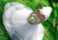 Купить спортивный костюм армани женский оригинал, свадебное платье, Феодосия