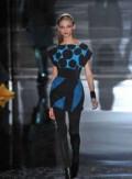 Платье Gucci оригинал, обувь джог дог размер в размер, Галёнки
