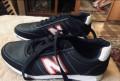 Купить кроссовки адидас zx 750 белые в интернет магазине недорого, кроссовки унисекс, Житнево