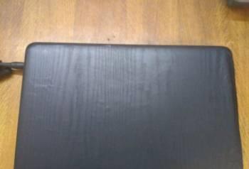Toshiba Satellite C850 (Pentium B970/4GB/500GB)