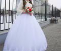 Женские зимние шапки с козырьком, шикарное свадебное платье, Тула