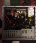 Продаю компьютер E6750, Краснозаводск