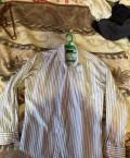 Рубашка hugo boss, футболки с принтом к 23 февраля, Москва