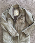 Куртка Abercrombie & Fitch B-W223776, лыжный костюм женский цена, Пенза