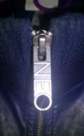Куртка бомбер Adidas NEO L, купить кроссовки adidas gazelle мужские, Ракитное