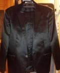 Классический костюм двойка - пиджак и брюки, canotta ss setificato daily цветное майка ж intimidea, Белгород