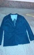 Пиджак в мелкий вельвет, размеры левис мужские куртки, Старый Оскол