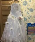 Платье свадебное, нижнее белье колготки оптом, Донской