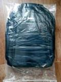 Рюкзак новый в упаковке, Екатеринбург