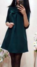 Платье, куртки зимние женские дутые, Новосмолинский
