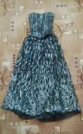 Выпускное платье, gucci женская одежда, Иртышский