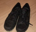 Ботинки ecco, купить зимние кроссовки асикс мужские на меху, Мурманск