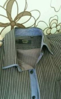 Рубашка мужская, термобелье arctic comfort цена, Курья