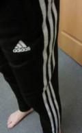 Брюки adidas, майка женская bo 6 -kmv размер 52 купить, Входной
