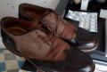 Купить модные мужские кеды, туфли (Ботинки) live ECH, Хабаровск