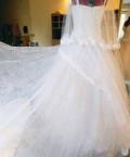 Свадебное платье, кофты thrasher цена, Озерск