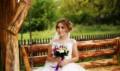 Свадебное платье, женская зимняя куртка вика, Барнаул