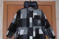 """Куртка """"hummel"""" р.160 (46-48), брючные костюмы женские с длинным пиджаком без рукавов, Петрозаводск"""