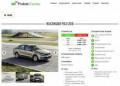 Продажа сайта автопроката, Самара