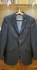 Костюмы эрнарда на ферэ архейдж, костюм мужской классический, Лермонтов