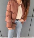 Термобелье craft pro zero extreme, куртки дутики, Ясная Поляна