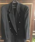 Классический костюм, марка одежды мир, Суздаль