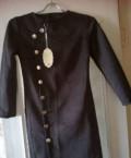 Купить джинсы женские фирменные с высокой посадкой, платье, Нарьян-Мар