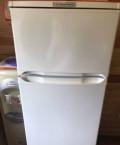 Холодильник Саратов 263, Смоленск