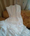 Женское нижнее белье из китая, свад. платье+кольцо под юбку+фата, Москва