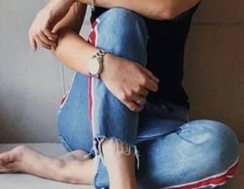 Спортивный костюм адидас индонезия, джинсы Zara
