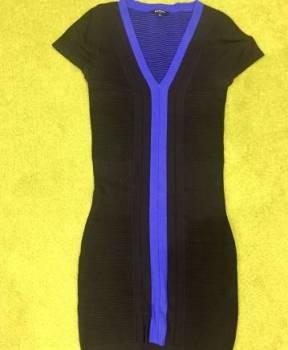 Платье бандажное Morgan, женские платья размеры