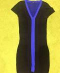 Платье бандажное Morgan, женские платья размеры, Электрогорск
