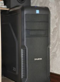 Игровой компьютер, Сасово
