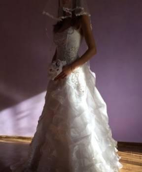 Интернет магазин женской одежды с бесплатной доставкой, свадебное платье
