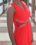 Цветные свадебные платья для полных, вечернее платье, Черлак