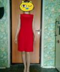 Новое платье, магазин одежды для сноуборда, Сургут