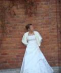 Интернет магазин женской одежды больших размеров недорого, свадебное платье, Ростов-на-Дону