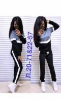Спортивные штаны adidas originals серые, костюм спортивный, Ростов-на-Дону