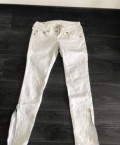 Лина одежда для полных оптом, джинсы True Religion, Фурманов