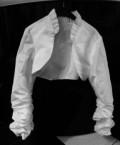 Болеро новое, нарядные шифоновые платья больших размеров, Исилькуль